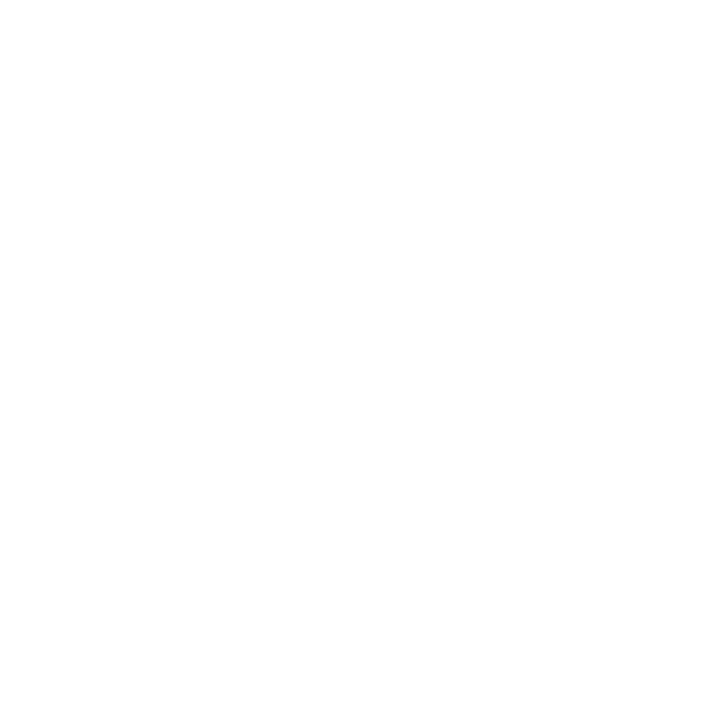 Phone_font_awesome_blanc